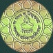 Berhampore Girls College Murshidabad-ReviewAdda.com