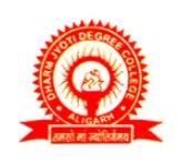 Dharam Jyoti Mahavidhyalaya Aligarh-ReviewAdda.com