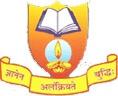 Hindu Kanya Mahavidyala