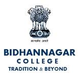 Bidhannagar College Kolkata-ReviewAdda.com