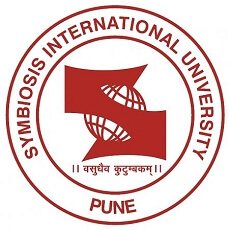 Symbiosis International University - [SIU]