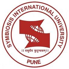 Symbiosis International University - [SIU] Pune-ReviewAdda.com