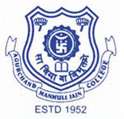 AM Jain College