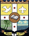 St Berchmans College