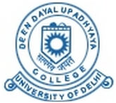 Deen Dayal Upadhyaya College Delhi-ReviewAdda.com
