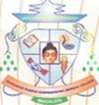 Bhagawan Buddha Homeopathic Medical College and Hospital