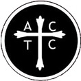 Andhra Christian Theological College - [ACTC]