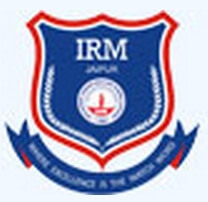 Institute of Rural Management - [IRM]