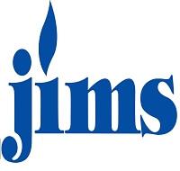 Jagannath Institute of Management Sciences - [JIMS]