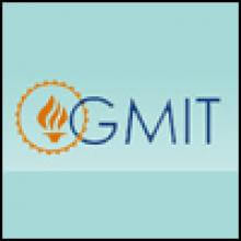 Gargi Memorial Institute of Technology - [GMIT]