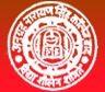 Anugrah Narayan Singh College - [ANS] Patna-ReviewAdda.com