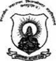 Government Chhatrasal PG College