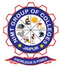 NIMT Institute of Management - [NIMTIM] Jaipur-ReviewAdda.com