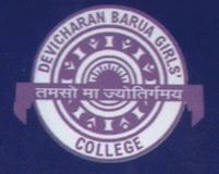 DeviCharan Barua Girls College - [DCB]