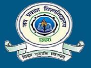 Gopeshwar College Gopalganj-ReviewAdda.com