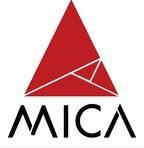 Mudra Institute of Communications - [MICA]