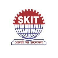 Swami Keshvanand Institute of Technology Management and Gramothan - [SKIT]