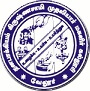 DKM College for Women - [DKM]