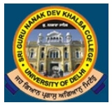 Guru Nanak Khalsa College for Women