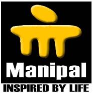 Manipal University - [MU]