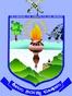 Field Marshal KM Cariappa College - [FMKMCC] Kodagu-ReviewAdda.com