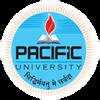 Pacific University Udaipur-ReviewAdda.com