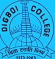 Digboi College Dibrugarh-ReviewAdda.com