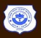 Hemo Prova Borbora Girls College