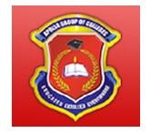 Apollo Arts and Science College Kanchipuram-ReviewAdda.com