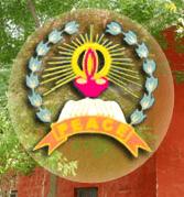 Government Maharani Laxmi Bai Girls PG - [Autonomous College]