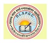 D.L.S. P.G. College Bilaspur-ReviewAdda.com