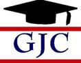 Gyan Jyoti College Siliguri-ReviewAdda.com