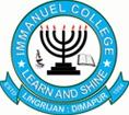 Immanuel College Dimapur-ReviewAdda.com