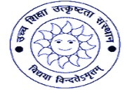 Institute for Excellence in Higher Education - [IEHE] Bhopal-ReviewAdda.com