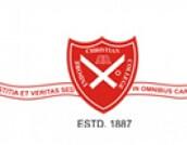 Indore Christian College - [ICC]