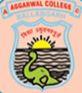Aggarwal Junior College Wing II Faridabad-ReviewAdda.com