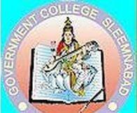Government Degree College Katni-ReviewAdda.com