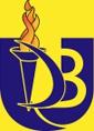Desh Bhagat University - [DBU]