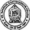 Dr. Kanailal Bhattacharya College