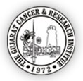 Gujarat Cancer and Research Institute - [GCRI]