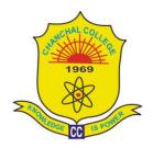 Chanchal College Malda-ReviewAdda.com