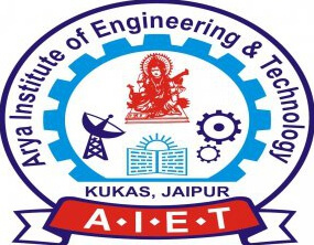 Arya Institute of Engineering and Technology - [AIET]