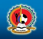 EK Nayanar Memorial Government College - [EKNMG] Kasaragod-ReviewAdda.com