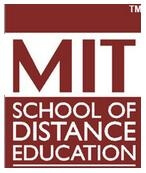 MIT School of Distance Education - [MITSDE] Pune-ReviewAdda.com