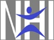 Nexxus Healthcare Innovation - [NHI]