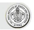 All India Institute of Speech and Hearing - [AIISH]
