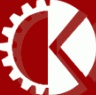 DRK Institute of Science and Technology - [DRKIST]