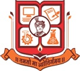 Bhavnagar University Bhavnagar-ReviewAdda.com