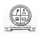 Dhanalakshmi Srinivasan College of Arts and Science for Women - [DSCAS]