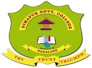 Dimapur Government College Dimapur-ReviewAdda.com